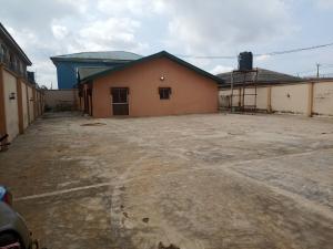 3 bedroom Detached Bungalow for sale Itele Ogun State Close To Ayobo Lagos Ayobo Ipaja Lagos