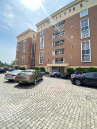 3 bedroom Flat / Apartment for rent Shalom Tower Ikoyi Lagos Lagos Island Lagos Island Lagos