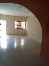 3 bedroom Flat / Apartment for rent Grandmate Road Ago palace Okota Lagos