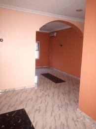 3 bedroom Shared Apartment Flat / Apartment for rent Peace Estate Ago palace Okota Lagos