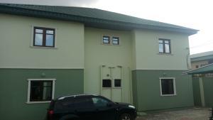 3 bedroom Blocks of Flats House for rent Gemade estate Egbeda Alimosho Lagos