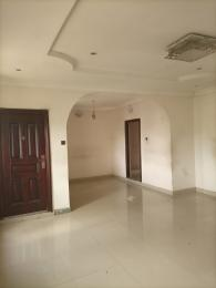3 bedroom Blocks of Flats House for rent Off stop Over hotel Airport road  Ajao Estate Isolo Lagos