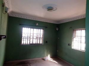 3 bedroom Flat / Apartment for rent Shangisha Kosofe/Ikosi Lagos