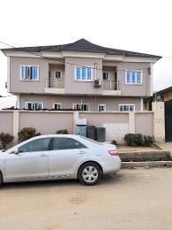 3 bedroom Flat / Apartment for rent Walter Sifrey Ifako-gbagada Gbagada Lagos