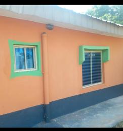 3 bedroom Detached Bungalow House for rent Adamo Maya Ikorodu Lagos