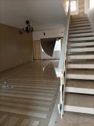 3 bedroom Terraced Duplex for rent Fatai Irawo Street Off Lateef Salami Way Ajao Estate Isolo Lagos