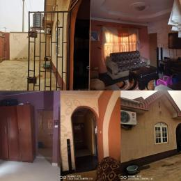 3 bedroom Detached Bungalow House for sale Abule Egba Abule Egba Lagos