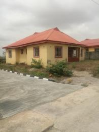 3 bedroom Detached Bungalow House for sale Treasure Home Estate,kuduru, Bwari , Kurudu Abuja