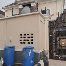 3 bedroom Shared Apartment Flat / Apartment for rent Star time's estate Amuwo Odofin Amuwo Odofin Lagos