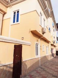 3 bedroom Studio Apartment Flat / Apartment for rent Green Field estate Ago palace Okota Lagos