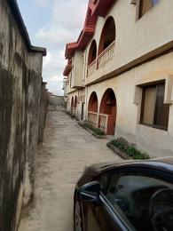 3 bedroom Blocks of Flats for rent Dove Estate, Off Pleasure Bus Stop, Oke Odo Oke-Odo Agege Lagos