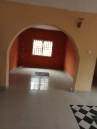 3 bedroom Flat / Apartment for rent Shasha Alimosho Lagos