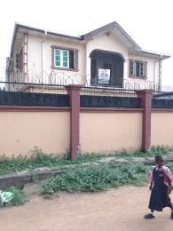3 bedroom Blocks of Flats for rent Ikotun/Igando Lagos