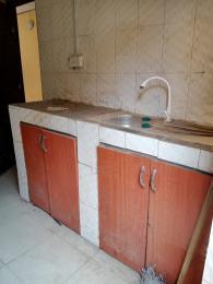 3 bedroom Blocks of Flats House for rent OFF FOLARIN STREET ALIMOSHO Alimosho Lagos