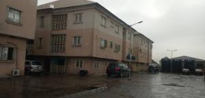3 bedroom Blocks of Flats House for rent f Abule Egba Abule Egba Lagos