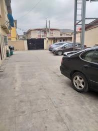3 bedroom Flat / Apartment for rent IARRA ESTATE Ifako-gbagada Gbagada Lagos