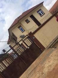 3 bedroom Flat / Apartment for rent Abiola Farm Estate Ayobo Ipaja Lagos
