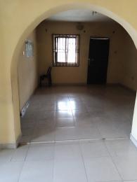 3 bedroom Blocks of Flats House for rent No 3, lawson street Ologuneru ibadan Ibadan north west Ibadan Oyo