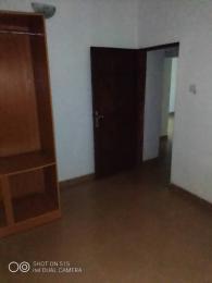 3 bedroom Flat / Apartment for rent Abule-Ijesha Yaba Lagos
