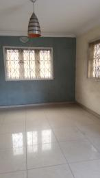3 bedroom Flat / Apartment for rent Ibuk Akoka Yaba Lagos