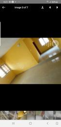 4 bedroom Shared Apartment Flat / Apartment for rent Alh Ede Igando Ikotun/Igando Lagos