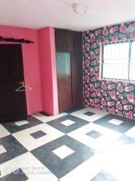 3 bedroom Flat / Apartment for rent Off brown road Aguda Surulere Lagos
