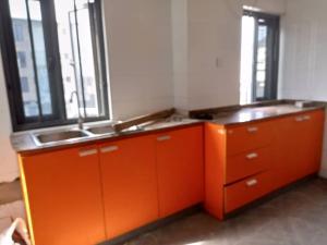 Blocks of Flats for rent Lekki Phase 1 Lekki Lagos