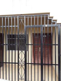3 bedroom Blocks of Flats House for rent Monatan Iwo Rd Ibadan Oyo
