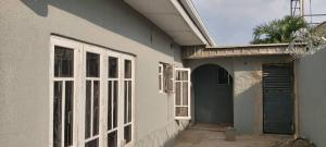 3 bedroom Detached Bungalow House for rent New Bodija  Bodija Ibadan Oyo