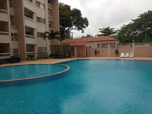 3 bedroom Flat / Apartment for sale Mosley Road Mosley Road Ikoyi Lagos