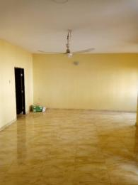 3 bedroom Blocks of Flats House for rent Idi Ape Ibadan Oyo