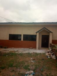 3 bedroom House for rent Old Bodija Bodija Ibadan Oyo