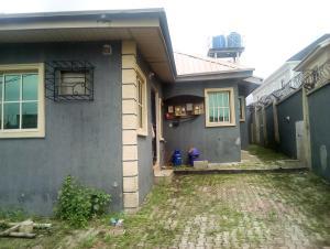 3 bedroom Flat / Apartment for rent Harmony Estate Zone C Magodo Kosofe/Ikosi Lagos