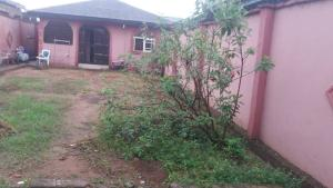 3 bedroom Detached Bungalow House for sale Obawole area Ifako-ogba Ogba Lagos