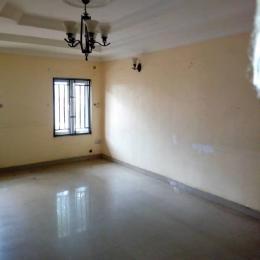 3 bedroom Semi Detached Duplex House for rent Omole phase 2 Ojodu Lagos