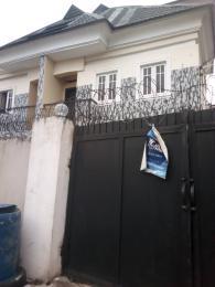 3 bedroom Detached Duplex House for rent Ogudu-Orike Ogudu Lagos