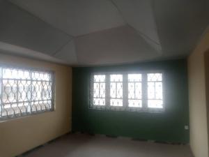 3 bedroom Blocks of Flats House for rent Water junction, close to mobil Ibadan polytechnic/ University of Ibadan Ibadan Oyo