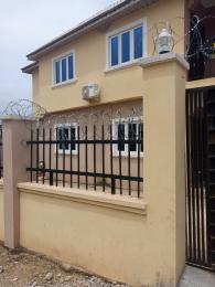3 bedroom Blocks of Flats House for rent Idi Ishin Jericho Ibadan Oyo