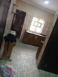 3 bedroom Flat / Apartment for rent Sholuyi Estate Gbagada Soluyi Gbagada Lagos
