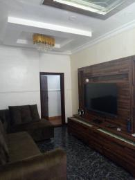 3 bedroom Blocks of Flats House for rent Okupe estate  Mende Maryland Lagos
