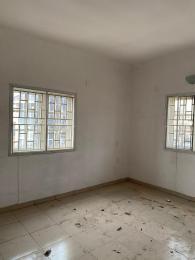 3 bedroom Flat / Apartment for rent Ups Millennium Estate Gbagada Millenuim/UPS Gbagada Lagos