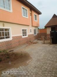3 bedroom Flat / Apartment for rent Located at Igbo Agbowa via Abuja off Ibeshe Road or By Olu Odo Ebute Ikorodu Lagos