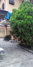 Self Contain Flat / Apartment for rent Ijegun ikotun Ijegun Ikotun/Igando Lagos