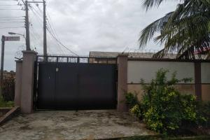 3 bedroom Detached Bungalow House for sale Abraham adesanya estate Ajah Abraham adesanya estate Ajah Lagos