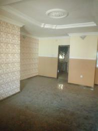 3 bedroom Blocks of Flats House for rent Oluyole Main  Oluyole Estate Ibadan Oyo