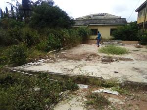 Semi Detached Bungalow for sale Off Afolabi Bus Isheri Lasu Iba Ojo Lagos