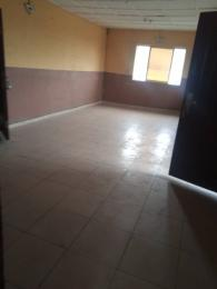 3 bedroom Shared Apartment Flat / Apartment for rent Akoka Yaba Lagos