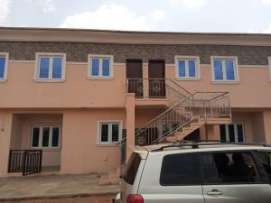 3 bedroom Blocks of Flats House for rent Akala  Akobo Ibadan Oyo