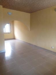 3 bedroom Blocks of Flats House for rent Akilapa Estate  Idishin Ibadan Oyo