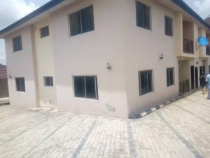3 bedroom Blocks of Flats House for rent Akuru Area Akala Express Ibadan Oyo